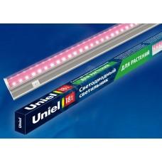Uniel LED-фитосветильник 18Вт спектр для рассады