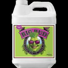 Big Bud Liquid 0.5 L