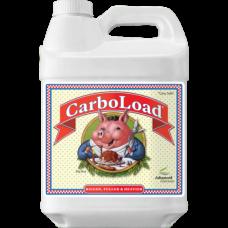 CarboLoad 500ml