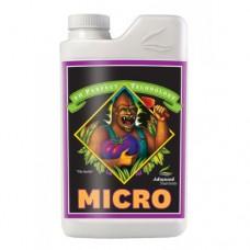 Advanced Nutrients Micro 1L