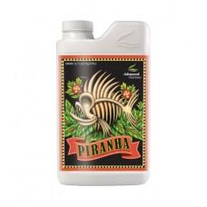 Advanced Nutrients Piranha 1 L