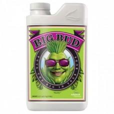 Big Bud Liquid 1 L