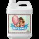 Bud Candy 0.5 L