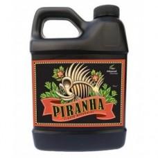 Piranha 250 ml