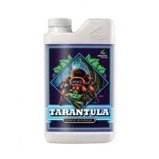 Advanced Nutrients Tarantula 1 L