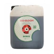 BioBizz Bio-Bloom 5 L
