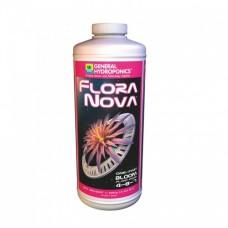 Flora Nova Bloom 473ml