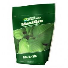 MaxiGro 1кг