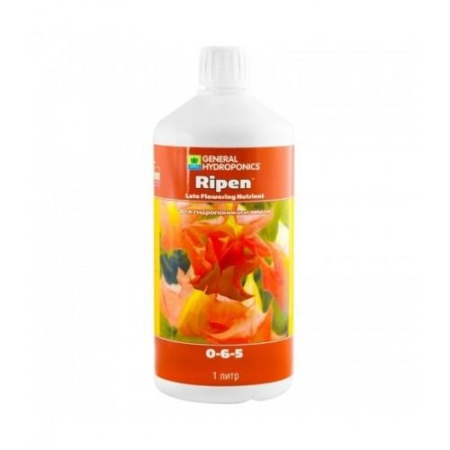 Ripen 1 L