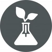 Клонирование и Защита растений