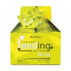 Green House Powder Feeding Grow 10g