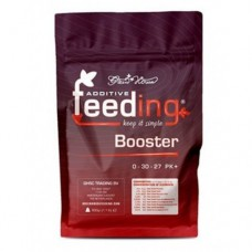 Green House Powder Feeding Booster 125 g