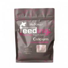 Feeding Calcium 0,5 kg