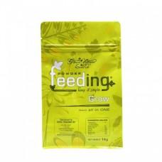 Green House Powder Feeding Grow 0,5 kg