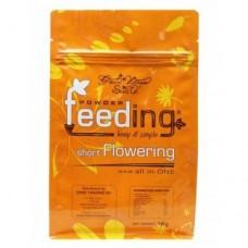 Green House Powder Feeding Short Flowering 0,5 kg