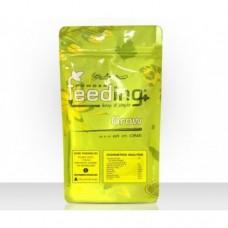 Green House Powder Feeding Grow 125 gr