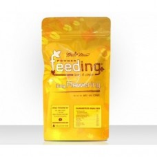 Green House Powder Feeding Long Flowering 125 gr