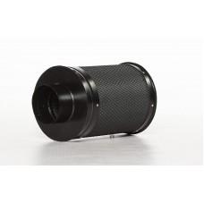 Угольный фильтр BТ-250