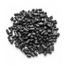 Активированный уголь для фильтров 4мм
