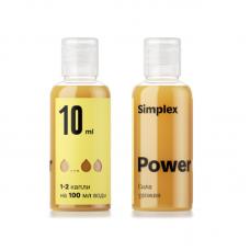 Simplex Power 10ml